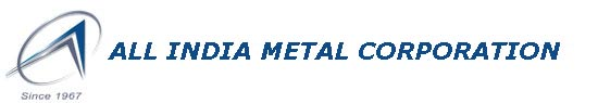 All India Metal Corporation