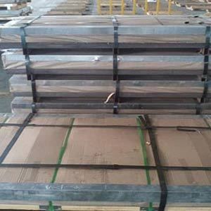 446 stainless steel sheet and 446 stainless steel plate