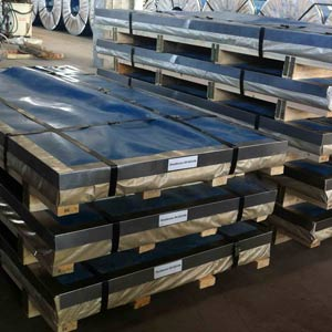 A240 a203gr.a steel plate temperature