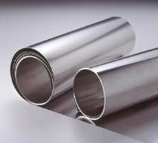 Aluminized Steel Sheet Type 1, Astm A463 Type 1 plate suppliers india |
