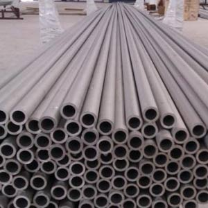 409 Stainless Steel Tube Suppliers, SS 409 Tube, 409 exhaust tubing |