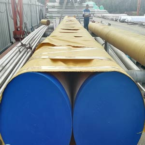 409 Stainless Steel Tube Suppliers, SS 409 Tube, 409 exhaust