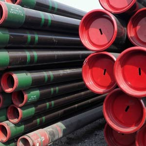 Aisi 1018 Pipes Suppliers In India, Aisi 1018 Seamless Pipe