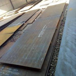 "2-1//2/"" x 3/"" x 18/""-Long CR1018 Steel Flat Bar--/>2.5/"" x 3/"" 1018 Steel Flat Bar"