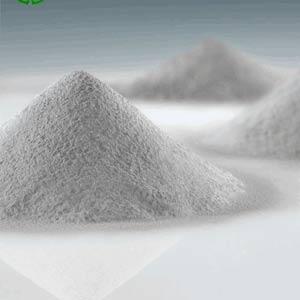 Aluminium Powder Manufacturer In India, Aluminium Oxide