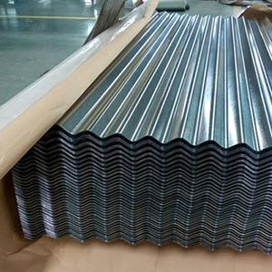 Aluzinc Sheet Suppliers In India Plate Aluzinc Roofing