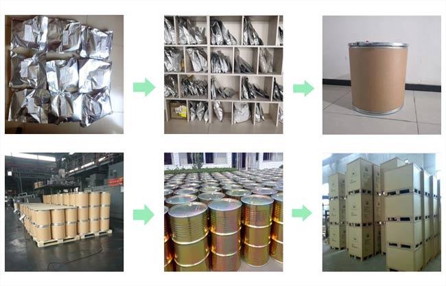 Boron Nitride Powder Suppliers, Cubic & Hexagonal Boron