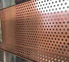 Copper Stainless Steel Sheet Manufacturers, Copper Clad