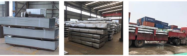 Electro Galvanized Sheet Suppliers, Electro Galvanized iron sheet
