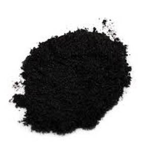 Nano Graphene Oxide Powder Suppliers, dilute reduced
