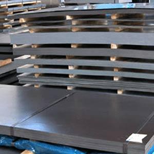 Hot Dipped Aluminized Steel Sheet Suppliers, Hot Dip Aluminized Plate |