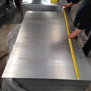 Wall RMP Hot Rolled Carbon Steel Rectangular Tubing 11 Ga 2 Inch x 1-1//2 Inch Sides 24 Inch Length