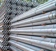 Aluminized Type 2 Steel Pipe Suppliers, Armco Aluminized Type 2 Tubing |
