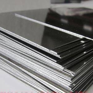 Nitinol Sheet Suppliers, Memory Nitinol Sheet, Nitinol
