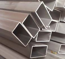 Aluminized Steel Pipe Suppliers, Aluminized Exhaust Pipe & Culvert