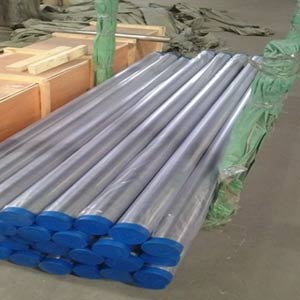 Stainless Steel 436l Tubes Suppliers, SS 436l Welded Tubes For Exhaust |