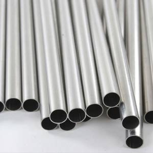 Stainless Steel 444 Tube Suppliers, Aisi 444 SS Tubing, A268